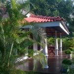 Villa Star Hill,  Tangalle