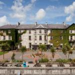 Hotel Pictures: The Bulkeley Hotel, Beaumaris