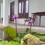 Sandaya's Place, Unawatuna