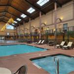 Days Inn & Suites Lubbock South, Lubbock