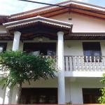 Freedom Villa,  Hikkaduwa