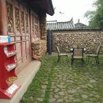 Lijiang Nguluko Guesthouse,  Lijiang