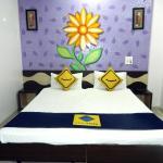 Vista Rooms at Sales Tax Office, Aurangabad
