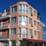 Stephanovy Guest House,  Sozopol