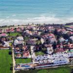 Hotel Pictures: Apartamentos Piedramar, Conil de la Frontera