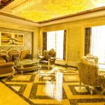 Zhangye Xiaolajiao Hotel Jinzuo Store, Zhangye