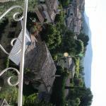 Hotel Pictures: Le Jabron, La Bégude-de-Mazenc