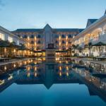 Glorious Hotel & Spa,  Kompong Thom