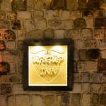 Ürgüp Inn Cave Hotel,  Urgup