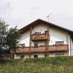 Ferienwohnung Krenn, Schönberg