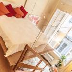 Appartamento Sogno,  Lucca