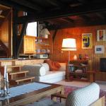 Hotel Pictures: Ferienhaus Hajek, Freyung
