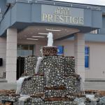 Hotel Prestige Struga, Struga