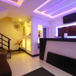 Splendid Holiday Guest House, Negombo