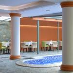 Modern Inn Boutique Hotel, Skopje
