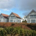 Hotel Pictures: Holiday Suites Hardelot, Équihen-Plage