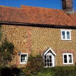 Ringstead Cottage,  Ringstead