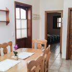 Holiday Home Casablanca,  San Miguel de Abona
