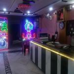 Hotel Three Castle Executive, Hyderabad
