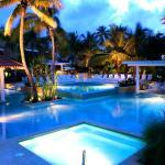 Wyndham Gardens at Palmas del Mar,  Humacao