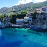 Hotellbilder: Hotel Liro, Vlorë