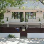 Guest House Korol Lev, Loo