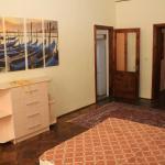 Apartment Na Grushevskogo, Ivano-Frankivs'k