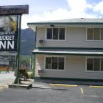Hotel Pictures: Squamish Budget Inn, Squamish
