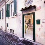 Sales Rome Trastevere Home,  Rome