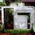 Naiyang Boutique Resort,  Nai Yang Beach