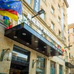 Soho Boutique Salamanca, Salamanca