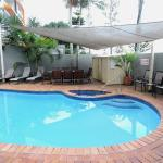 Bayview Beach Holiday Apartments,  Gold Coast