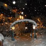 Hotelfoto's: Unterbergerwirt, Dorfgastein