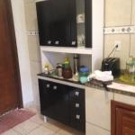 Hotel Pictures: Casa Região dos Lagos, Iguaba Grande