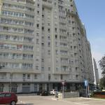 Apartments Belville,  Belgrade