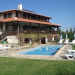 Φωτογραφίες: Guest House Brezata - Betula, Glavatartsi