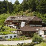 Hotel Käppelehof,  Lauterbach