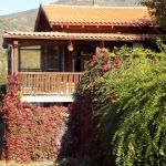 Alagonia Country Homes, Alagonía