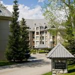 Hotel Pictures: Marquise by Westwind Properties, Whistler