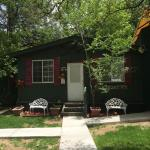 Apple Creek Cottages, Prescott