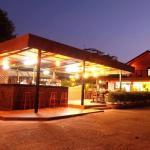 Somprasong Sukhothai Guesthouse,  Sukhothai