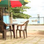 Ocean View Accommodation, Weligama