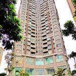 Zhuhai Huaxin Hostel, Zhuhai