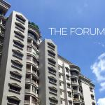 The Forum Kuala Lumpur, Kuala Lumpur