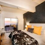 Atholl House, Cape Town