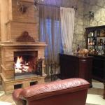 Fotos de l'hotel: Family House, Tsaghkadzor