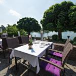 Hotel Pictures: Hotel Chlosterhof Stein am Rhein, Stein am Rhein