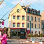Hotel Pictures: Saint Jean, Wimereux