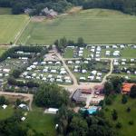 Løgballe Camping & Cottages,  Stouby