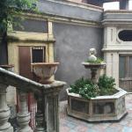 Biscari Rooms, Catania